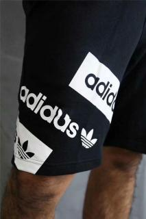 Adidas sports leisure five minutes shorts
