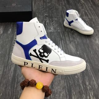 PHILIPP PIEIN shoes