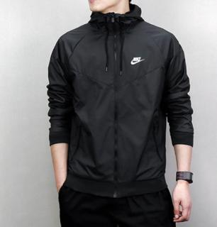 Nike clothes 727325-010