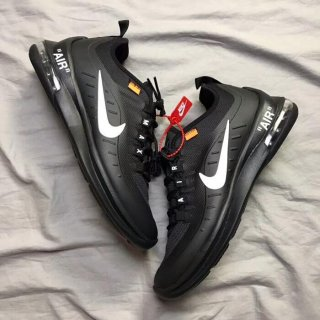 Nike 98 new half-half palm cushion joint sports shoes