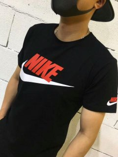 Nike sports suit tops T-shirts