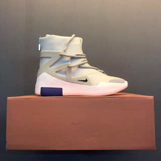 Nike Air Fear God1 shoes