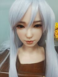 Sino Doll 製品専用台座 シリコン製ラブドールヘッド専用スタンド
