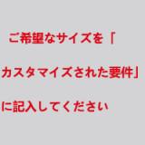ラブドール MyLoliWaifu シリコン製頭部+TPEボディ 138cm Bカップ 柚希Yuki ロリ人形