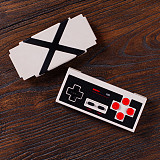8Bitdo N30 Wireless Controller Bluetooth Gamepad for Android /PC /Mac OS /Switch