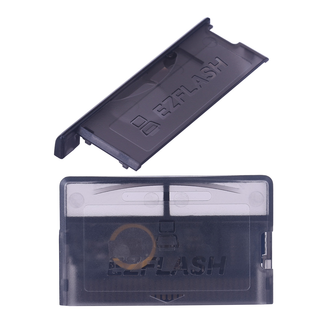 EZ-FLASH OMEGA for Game Boy Advance