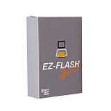 EZ-Flash Junior for Game Boy /Game Boy Pocket /Game Boy Color /Game Boy Advance /SP