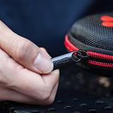 8Bitdo Classic Controller Storage Box Waterproof Wear Resistant EVA Protective Cover