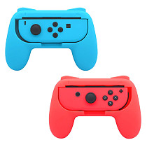 Switch Joy-Con Controllers Both-handed 1 Pair