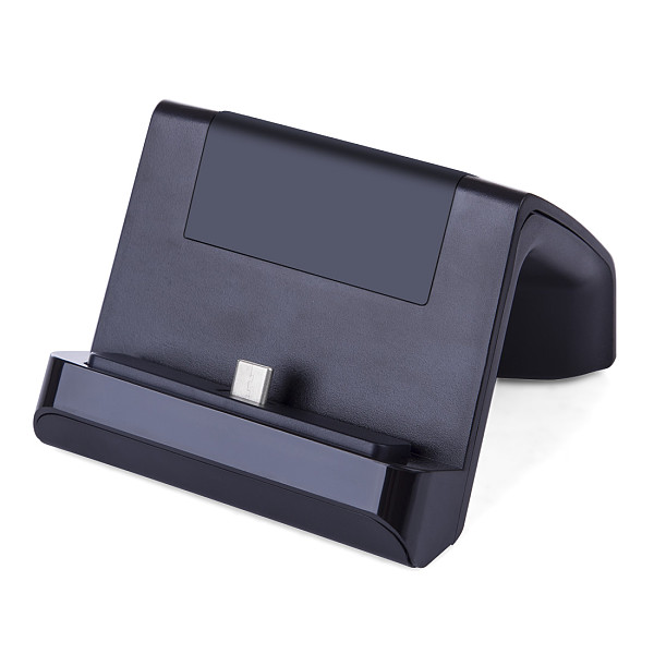 Switch Charging Dock Stand Holder