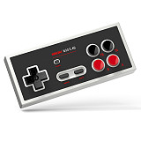 8Bitdo N30 2.4G Classic Wireless Controller for NES Classic Edition