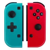 Nintendo Switch Wireless Bluetooth Controller