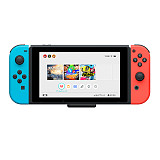 Gulikit NS07 Bluetooth Receiver Wireless Audio Adapter for Nintendo Switch