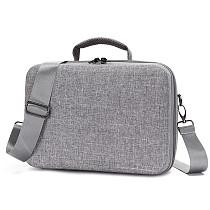 Nintendo Switch Console Case Protector Single Shoulder Bag