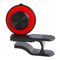 Mobile Game Direction Control Joystick Auxiliary Touch Clip Rocker