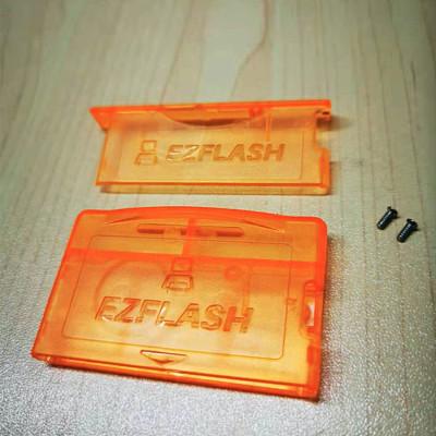 EZ-FLASH OMEGA for Game Boy Advance