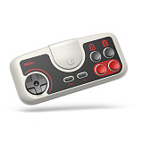 8Bitdo 2.4G Wireless Gamepad Controller Joystick for Switch /PC Engine