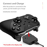 Wireless Charging Station Stand for Xbox One Elite 2