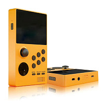 Bluetooth 4.0 HD Handheld Game Console Wifi HDMI Output