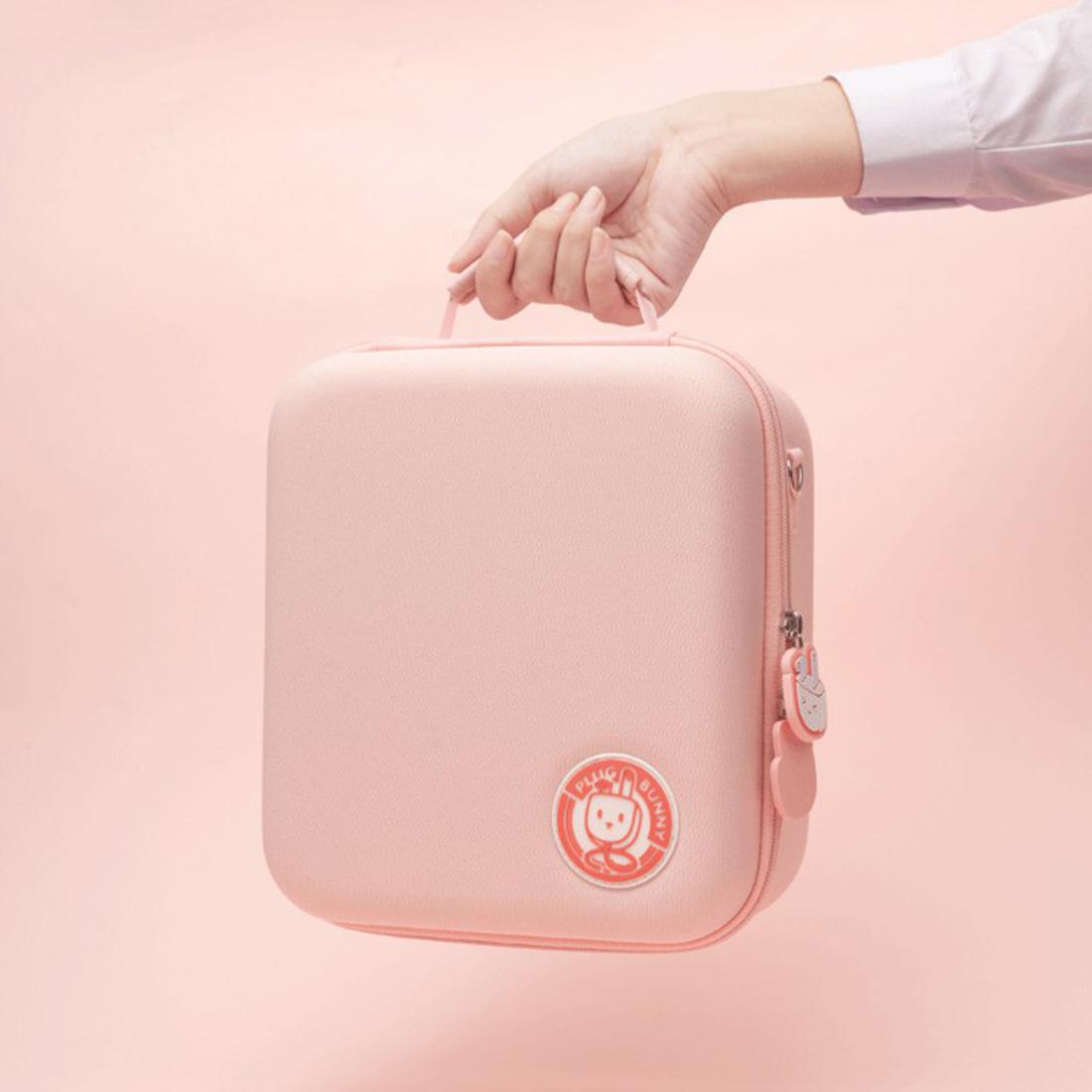 Nintendo Switch Case Large Capacity Storage Bag
