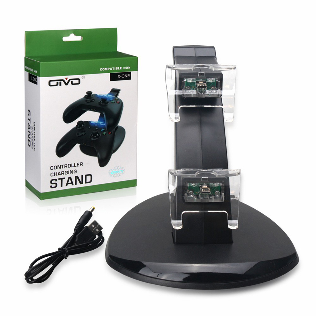 Charging Stand for XBOX One Wireless Controller