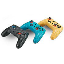 Switch Pro Controller Wireless Bluetooth Gamepad for Switch Lite /Switch