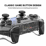 Wireless Switch Pro Controller for Switch /Steam /Android