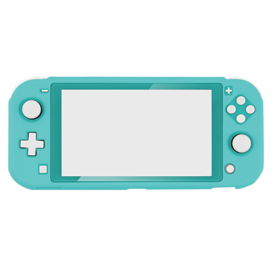 Switch Lite Console Case Protector