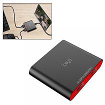 IPEGA Bluetooth Keyboard & Mouse Converter Plug and Play