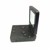 Handheld Game Console Portable Retro Mini Video Game (142 Games)