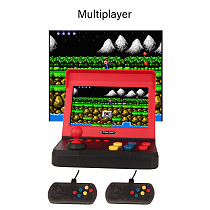 Handheld 3000 Game Console Joystick Arcade Retro Game Player