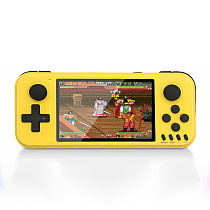 Supbor/Subor Q400 Retro Handheld Gaming Emulation IPS Screen