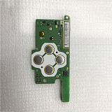 Game Controller Right Motherboard for Switch