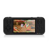 Supbor/Subor Q400 Retro Handheld Gaming Emulation IPS Screen