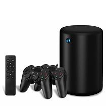 Supbor/Subor G60 Console 4K TV Somatosensory Household Android Game Machine