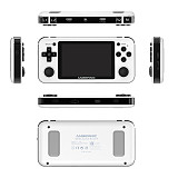 Anbernic RG351P Handheld Retro Game Console IPS Screen 3.5-Inch (15,000 Games Preloaded)