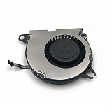 Radiator Fan Main Engine Cooling Fan for Switch Game Console