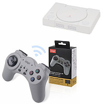 IPEGA Gamepad Wireless Controller for PS1 /PlayStation Classic