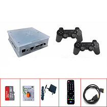 [10,000 Games] Console Video Game Handheld Gaming Player