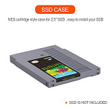 Retroflag Nespi 4 Case for Raspberry Pi 4 Model B