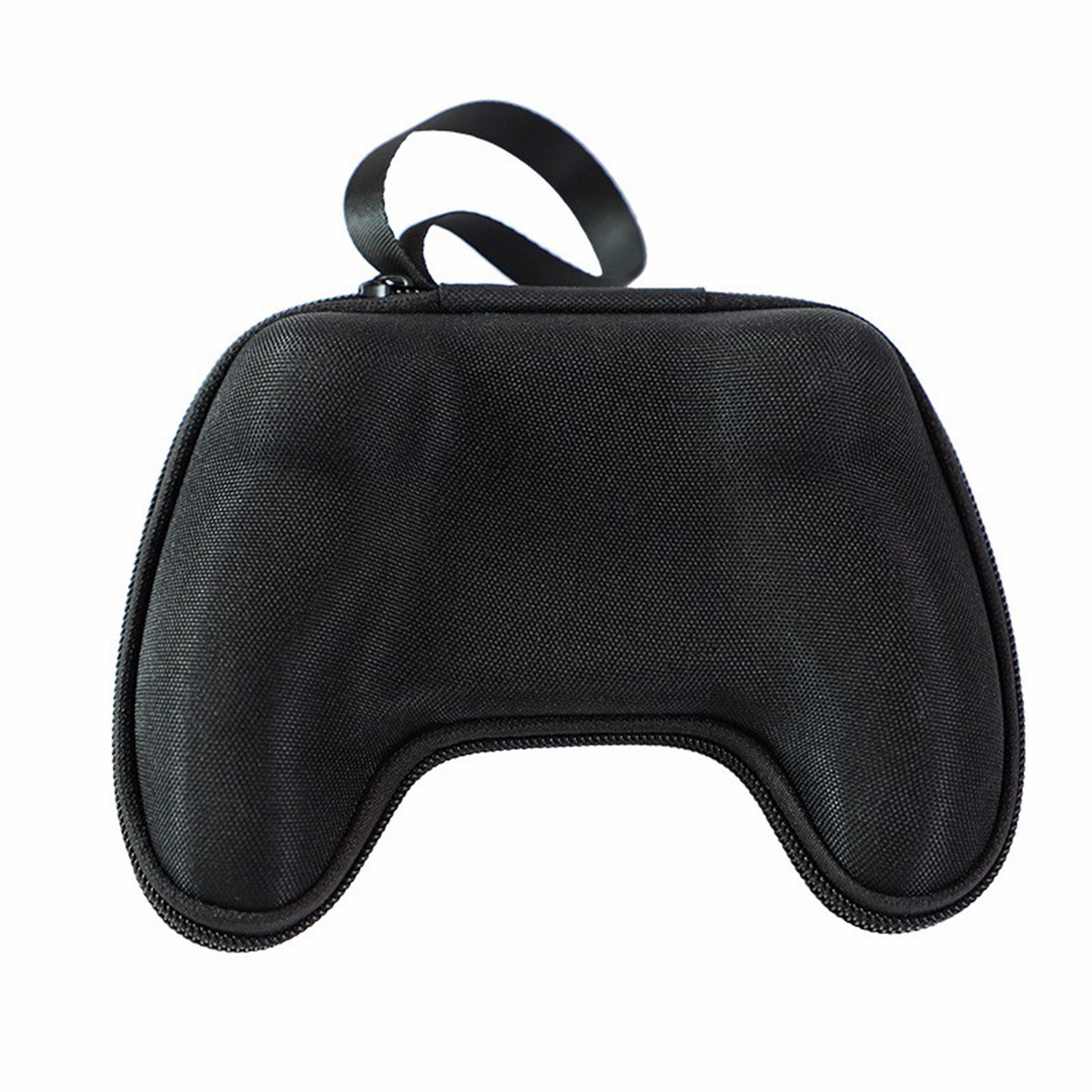 Storage Bag Protective Case Carrying Bag for PS5 Controller