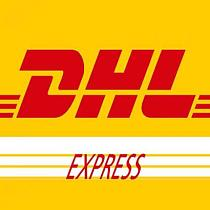 Pay Extra for DHL Expedited Shipping