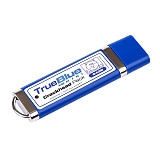 Crackhead Pack /Meth Pack /Weed Pack True Blue Mini USB Stick Plug and Play for Playstation Classic