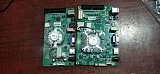 MOTHERBOARD WITH SD CARD 8000 GAMES for Pandora Box 18S Pro