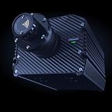 SIMAGIC M10 Direct Drive Steering Wheel Simulator Racing Gaming Wheel for Horizon 4 / Euro Truck / DIRT / GTS / PS4 (GT4 Steering Wheel + Direct Drive Base)
