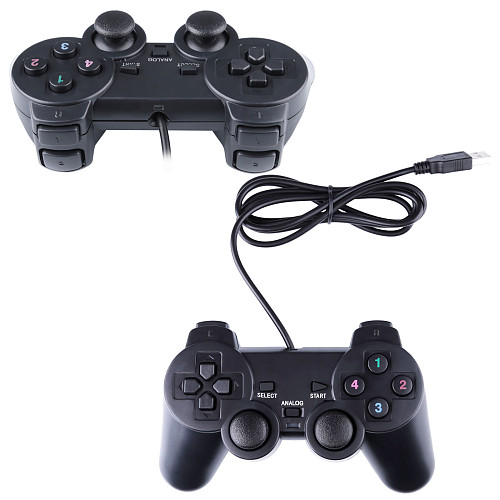 Pandora Box Wired Controller Special Adapter Make 4 Players for 11S/12S/18S Pro