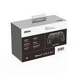 8Bitdo SN30 PRO+2 Wireless Gamepad Bluetooth Vibration Controller for PC/Switch/Android