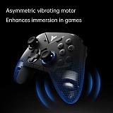 Flydigi Vader 2 Bluetooth Gamepad Somatosensory Vibration Controller for PC/STEAM/TV/Mobile (Multi-mode Version)