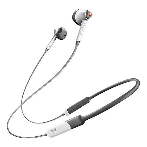 Flydigi CyberFox Gaming Headset H1 Low Latency Wireless Bluetooth Earphone for Phone PUGB Games