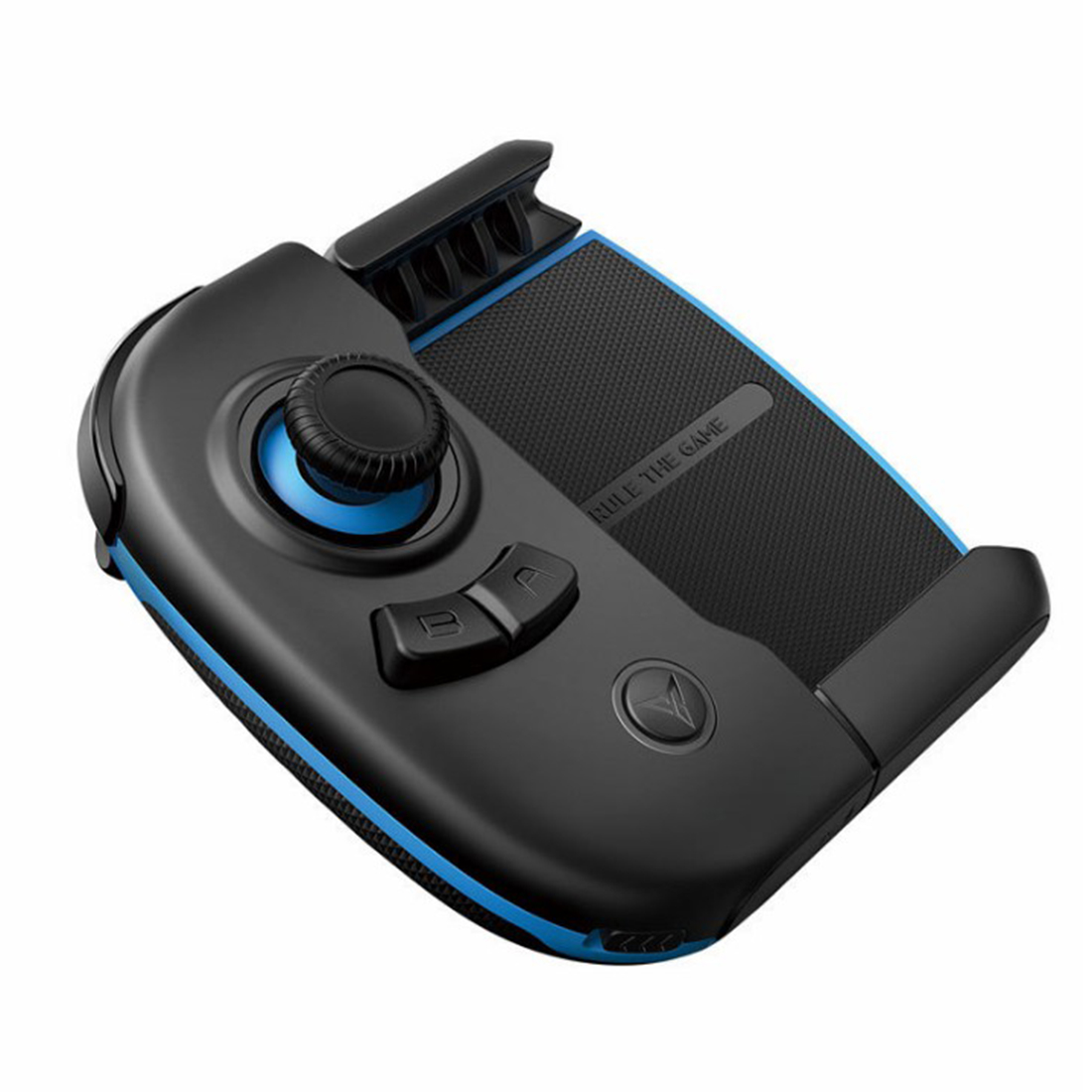Flydigi Wasp 2 Pro One-handed Gamepad Game Controller for iPhone Android Phone Games